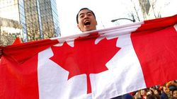 Why Canadians Are Loyal to Homegrown