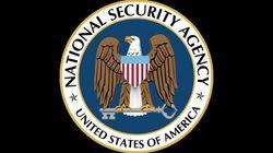 NSA Targeted RBC, Rogers: