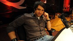 Ex-CBC Employee Criticizes Union Response To Ghomeshi