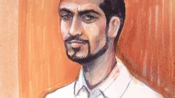 Khadr's Bail Application Violates U.S. Deal:
