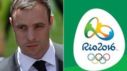 Pistorius Welcome To Compete If Eligible: