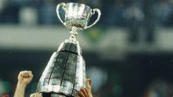What You Need To Know About The 2014 Grey Cup