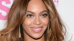 Beyonce, Sam Smith, Pharrell Vie For Top Award At
