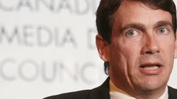 Pierre Karl Peladeau: Sovereignty Referendum Will Be Decided In