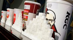 Sugary Drinks May Cause 184,000 Deaths A