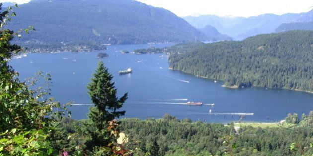 Burnaby To Appeal NEB's Kinder Morgan Access
