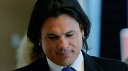 Brazeau Assault Trial 'Longer Than