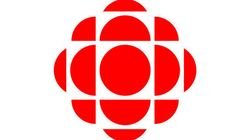 CBC Wins Broadcast Rights For 2018 And 2020