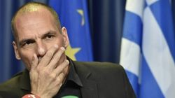 Greece To Default On IMF Payment, Finance Minister