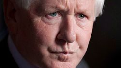 Bob Rae: Spy Agency Watchdog 'Suffers From A Lack Of
