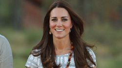 The Dresses Kate Middleton