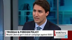 CBC Asks YouTube, Facebook To Remove Conservative