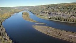 Site C Floods Will Wash Away 12,000 Years Of Human