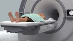 Allowing Private MRI Clinics Does Not Shorten Wait Times in Public Healthcare