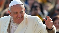 Pope Invited To Visit Vancouver's Poorest