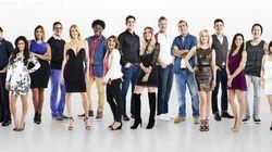 Meet The 'Big Brother Canada' Season 3