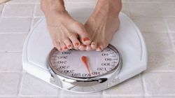 Five Steps To Fight Age-Related Weight