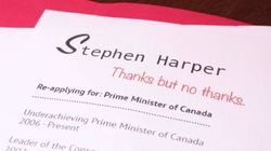 Liberals Fire Back At Tories With Cheeky Parody Of