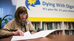 5 Things To Know About The Assisted Death