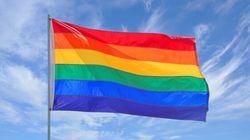 What I Learned About Pride as a Jew in