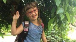 LOOK: Kids Say 'Hello Summer' All Across