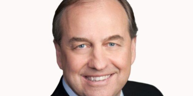 Andrew Weaver, Canadian Climate Scientist, Wins Defamation Suit Against National