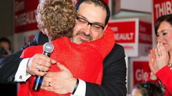 Ontario Liberals Traded Integrity For Win: