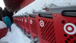 How Target Choreographed Its Canadian