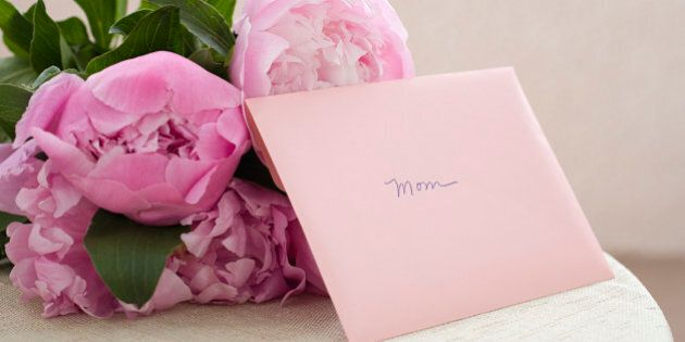 Mother's Day Flowers: Gift Ideas For 15 Types Of