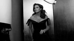 What Caitlyn Jenner Teaches Us About