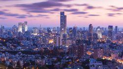 In Tel Aviv, Fashion Flourishes With