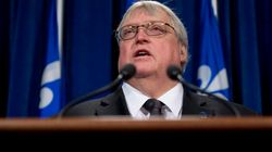 Quebec Applauds Assisted Suicide