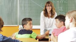 Why Parents Should Care About Teacher Cuts to