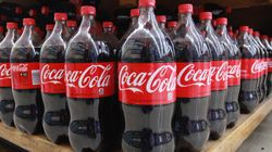 Coke-Linked Nutritionists Say Sugary Soda Can Be A Healthy