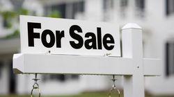 CMHC Sees Housing Market Slowdown This