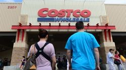 Food Watchdog Suspends Costco Canada's Fish Import