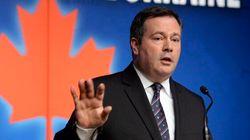 Ultra-Nationalist Ukraine Group Won't Get Canada's Help:
