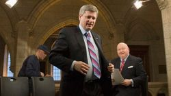 Duffy Trial To Butt Up Against Election