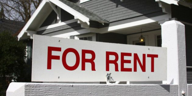 Why You Should Check Your Insurance Policy Before You Rent Out Your