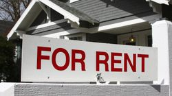 Why You Should Check Your Insurance Before Renting Your