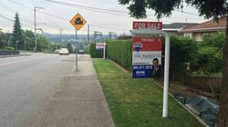 Vancouver Housing Bubble Trouble Needs Thoughtful