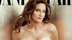 Why We Need to Talk About Caitlyn