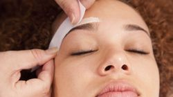 Everything You Need To Know About Eyebrow