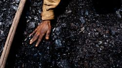 Here's How The Mining Industry Plans To Stop Foreign