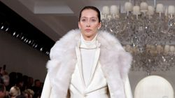 Fashion Rules We Can Finally Say 'No'