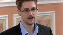 Canada's Spy Agency Says It's Hurt By Snowden