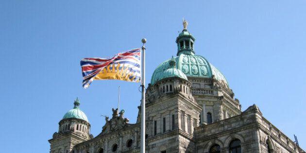 victoria british columbia...