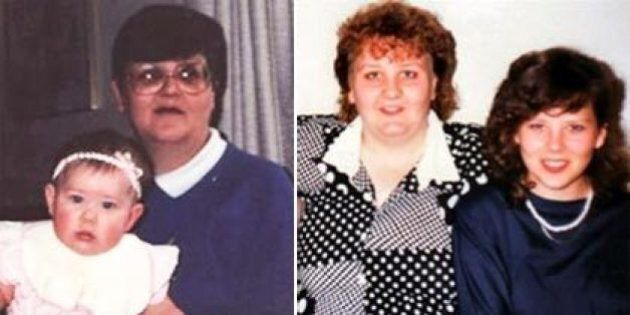 Rochon Family Cold Case Could Be Solved By Anonymous Letter Writer:
