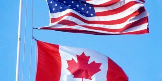 Canadian Government 'Optimistic' Trade War With U.S.