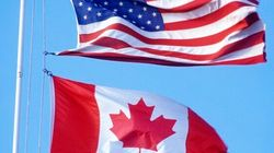 Canada 'Optimistic' Trade War With U.S.